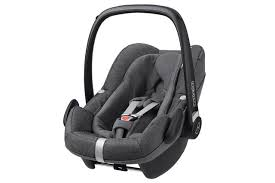 top 10 best car seats for babies 2020