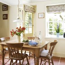 cottage dining rooms. country dining room ideas fascinating cottage rooms i