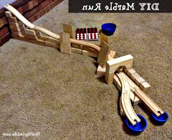 book of woodworking plans marble run in australia
