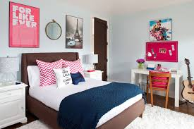 teenage girls bedroom furniture. Cool-Bedroom-Furniture-For-Teenagers6 Cool Bedroom Furniture For Teenagers Teenage Girls U
