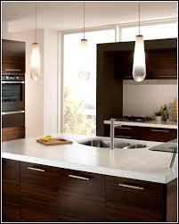 fabulous kitchen lighting chandelier glass. Full Size Of Pendant Lights Gracious Kitchen Island Single Light Above Contemporary Lighting Chandelier Pendants Over Fabulous Glass L