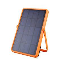 Solar Charging Light Amazon Com Led Emergency Lighting Tent Light Camping Light