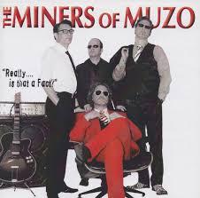Miners of Muzo - Reminiscing 2010-2013. So having...   Facebook