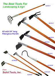 garden weeding tools solid tools inc garden hoes weeding tools