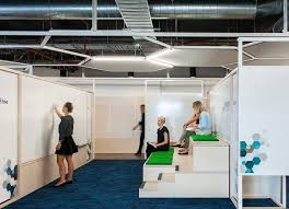 interior design of office furniture. hassell projects westpac headquarters interior design of office furniture