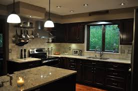 Remodel My Kitchen Online Home Office Small Building Elevation Design Floor Business Plan