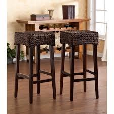 padded saddle bar stools. Full Size Of Cushioned Barol Clear Acrylic Top Flatck Lighted Tapeols With Backs Square Stunning Furniture Padded Saddle Bar Stools E