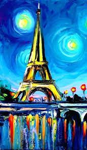beginners acrylic painting acrylic painting ideas beautiful painting ideas for beginners ideas on beginners acrylic