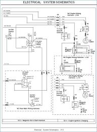 ford tractor wiring harness further john deere l130 wiring diagram john deere 100 wiring diagram john deere wiring diagram wiring diagram for john deere l100 rh janscooker com