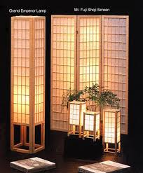 oriental lighting. Oriental Lighting, Floor Lamps Oriental Lighting