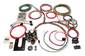answers to all your jeep questions 004 painless performance jeep wrangler yj wiring harness photo 209530145