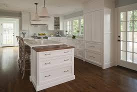 Kitchen Island Cabinet Base Kitchen Island Astonishing Make Kitchen Island Out Base Cabinets