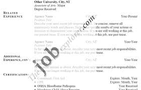 Free Resume Search Sites Excellent Free Resume Search Sites In Us with Resume Delightful 97