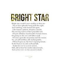 best john keats poems ideas john keats john  age old tree ann whittaker john keats valentine s