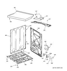 Excellent wash machine motor wiring schematic images the best