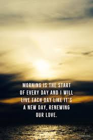 35 Inspirational Good Morning Quotes With Beautiful Images Littlenivi