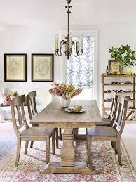 designer living room chairs. Full Size Of Living Room:modern Room Design Dining Chairs Ideas For Kitchen Designer U