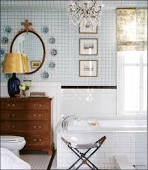 country bathrooms designs. English Bathroom Design Country Bathrooms Designs Amazing Of Best Creative