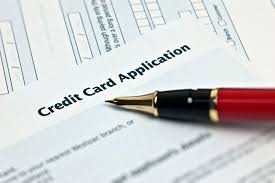 How to apply for a credit card without a ssn. Applying For A Credit Card Without A Social Security Number