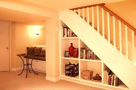 Basement Design Planner Interior Furniture Floor The Room Remembarme Classy Small Basement Finishing Ideas Collection