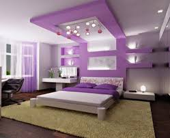 Awesome Bedrooms With Purple Eclectic Awesome Purple Bedrooms Together With  Refreshing Purple Bedroom Ideas Creative Fan