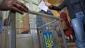 Проросійського політика Мураєва, який потрапив під санкції РФ, висунули кандидатом у президенти - Цензор.НЕТ 5026