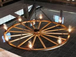 wagon wheel chandelier wagon wheel chandelier parts wagon wheel chandelier wagon wheel chandelier parts size 1280x960