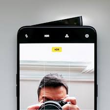 Oppo Reno 10x Zoom Full Review Camera Zoom Is Up There With
