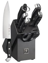 Walmart Kitchen Knives 4  Judul BlogWalmart Kitchen Knives