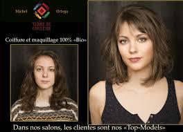 Trouver Un Coiffeur Visagiste Pour Femme Bordeaux 33 Michel Ortega