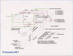 federal signal wiring diagram free download schematic pressauto net electrical wiring diagram software open source at Wiring Diagram Free Download