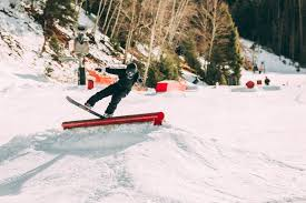 Best ski areas in New Mexico: Red River Ski \u0026 Summer Resort Vacation