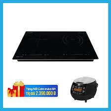 Bếp Điện Từ FUJIYAMA FI-1014, bếp từ