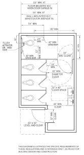 average size of a bathroom average toilet stall size bathroom unique door on average size of average size of a bathroom