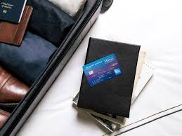 Amex Hilton Honors Business Review Is It A Good Hotel Credit Card