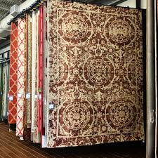 Small Picture Rugs Nebraska Furniture Mart Rugs Yylcco