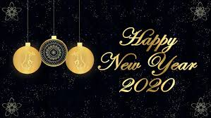 The first thing we do is wishing. Happy New Year 2021 Best Wishes Messages Greetings Quotes