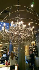 chandeliers chandelier restoration hardware baby and child