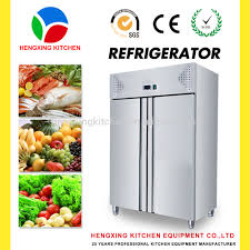 Commercial Refrigerators For Home Use Commercial Freezer Commercial Freezer Suppliers And Manufacturers