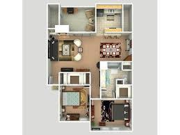 2 bedroom 1 bath apartments dallas tx. 2 / 5 photos bedroom 1 bath apartments dallas tx t
