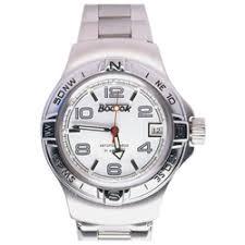 Наручные <b>часы Восток</b> — купить на Яндекс.Маркете