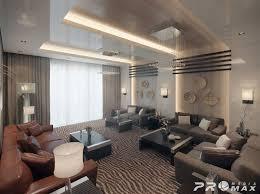 112 best Interior Design  family room images on Pinterest  Living  room ideas Floating wall shelves and Modern living rooms