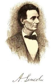 The Project Gutenberg eBook of The Lincoln Year Book, compiled by Wallace  Rice. in 2020 | Public domain books, Yearbook, Ebook