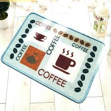 coffee kitchen rugs for plain cup in mug coffee kitchen rugs drinker design cup
