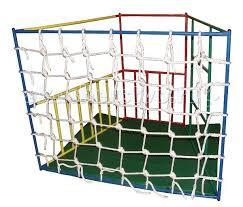 <b>Ранний</b> старт Сетка прямоугольная для <b>детского спортивного</b> ...