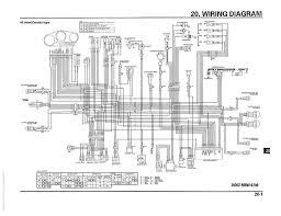 rc51 wiring diagram simple wiring diagram honda cbr 600 f4 wiring diagram wiring diagrams best vt1100 wiring diagram honda rc51 wiring diagram