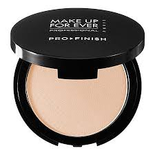 make up for ever pro finish multi use powder foundation reviews photos ings makeupalley