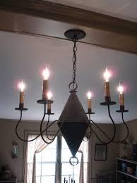 primitive lighting ideas. I ♥ Tin Lighting. Primitive Lighting Ideas T