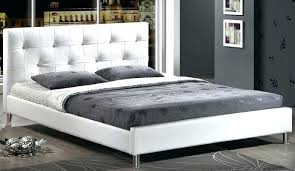 Fresh Low Profile Bed Frame And Low Profile Bed Frame Beautiful Low ...