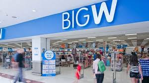 For people not wanting to head into. Big W S Boxing Day Sale Has The Last Of Us Part Ii For Even Cheaper And More Deals